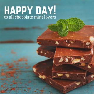 National Chocolate Mint Day.jpg