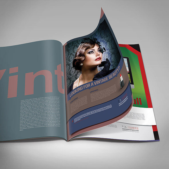 magazine-ads-template-magazine-advertise