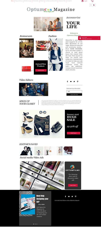 screencapture-webdesignerstech1-wixsite-