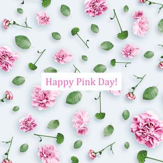Pink Day.jpg