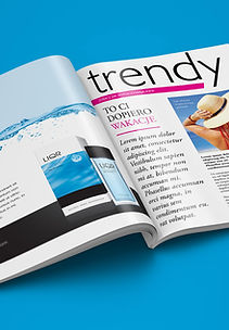 Free-A4-Magazine-Mockup-PSD-file.jpg