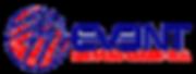 Logo-023.png
