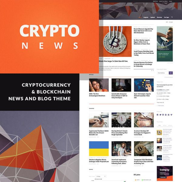 crypto websites-4.jpg