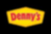 logo-dennys.png