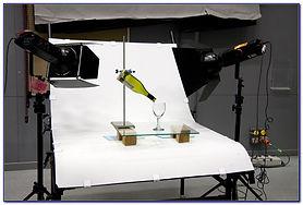 tabletop-photography-lighting-setup.jpg