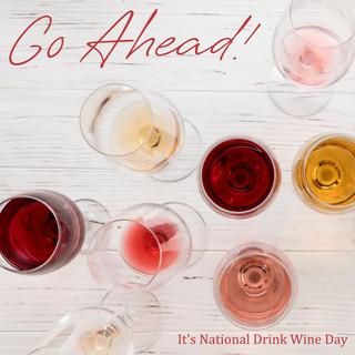 National Drink Wine Day.jpg