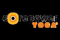Corepower_240x160-480x320.png