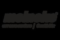 logo-meineke.png