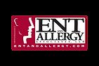 Logo-ENTandAllergy.png