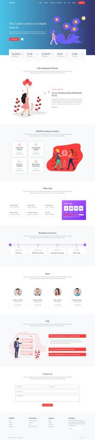 crypto websites-2.jpg