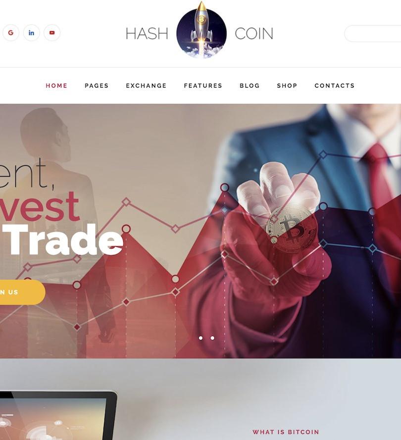 top-cryptocurrency-website-templates.jpg