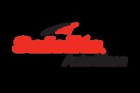 logo-safelite.png