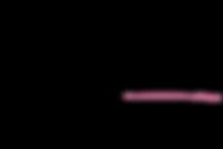 logo-autonation.png