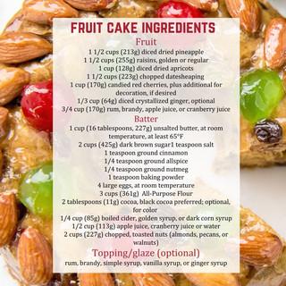 National Fruitcake Day.jpg