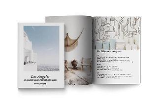 magazine-case-studies-LA-b285321f2633217
