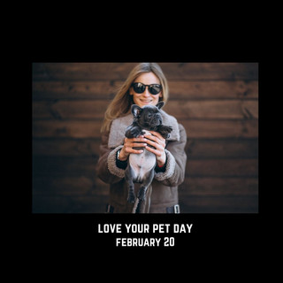 Love Your Pet Day.jpg