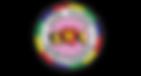 logo life vision.png