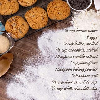 Bake Cookies Day.jpg