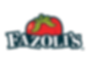 Customer_Story_Fazolis_Logo-Black.png