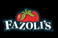 Customer_Story_Fazolis_Logo-Black.png