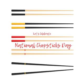 National Chopsticks Day.jpg