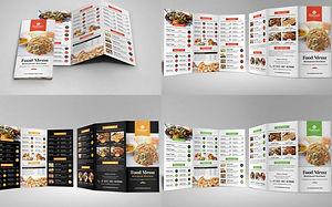 menu ideas.JPG