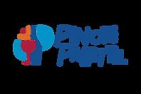 logo-pinots.png