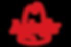 logo-arbys.png