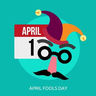 April Fool's Day.jpg