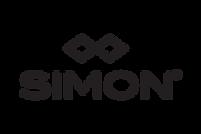 Simon-240x160-480x320.png