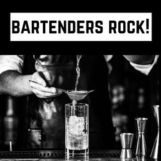 National Bartenders Day.jpg