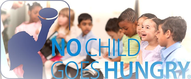 No-Child-Goes-Hungry
