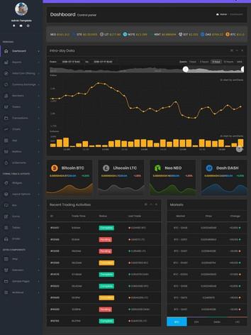 crypto-admin-1-cryptocurrency-website-te