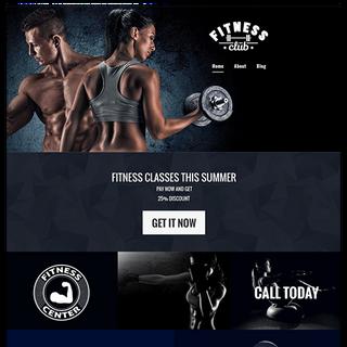 DCI6g9GLSSW1FWTGMKXV_fitness_club_deskto