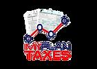 png tax plan.png