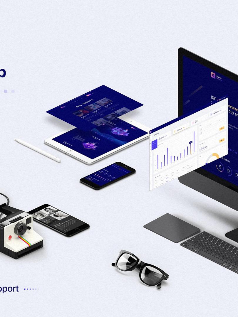 crypto websites-5.jpg