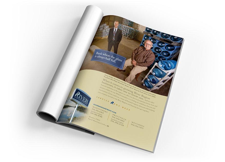 rb-loan-magazine.jpg