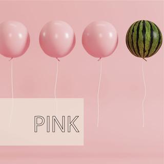 Pink Day 2.jpg