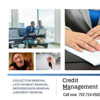 Credit repair sr.jpg