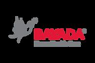 logo-bayada.png
