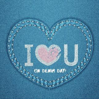 Denim Day-.jpg