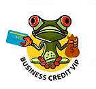 Business Credit logo.PNG