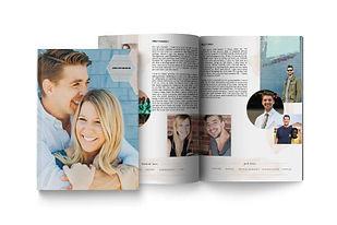 magazine-case-studies-adoption-9c4685ff2