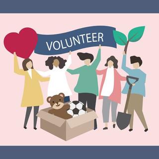 Volunteer Day.jpg