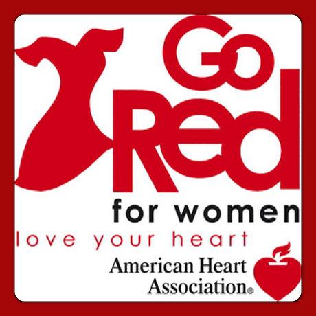 wear red2.jpg