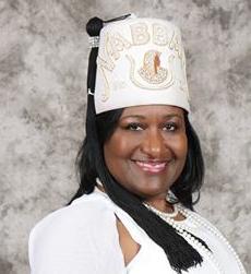 Dt. Donna Cook