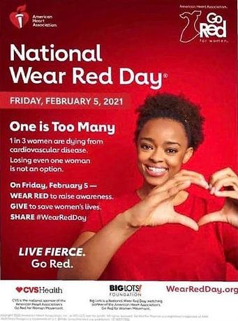wear red.jpg