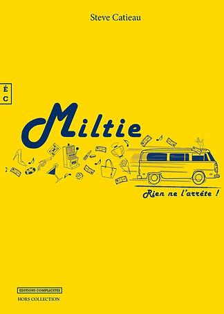 Couv-livre-Miltie.jpg