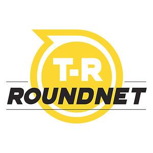 T-R Roundnet.jpg