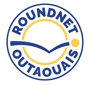 Roundnet Outaouais - fond blanc.png